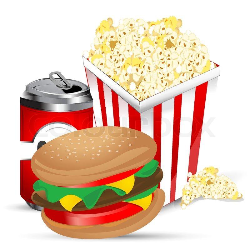 Best Fast Food Jobs