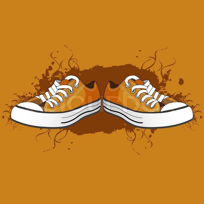 Minimalist Shoe Leather