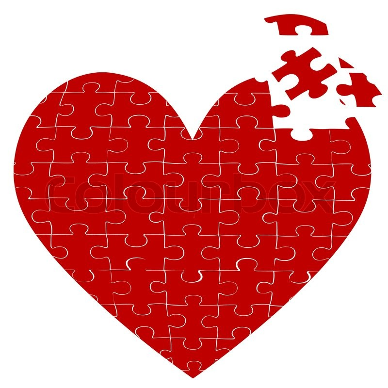celeste how to solve heart puzzles