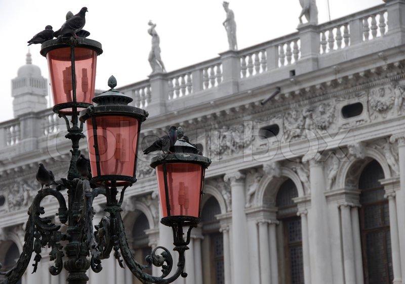Italian Architecture Of  italy architecture