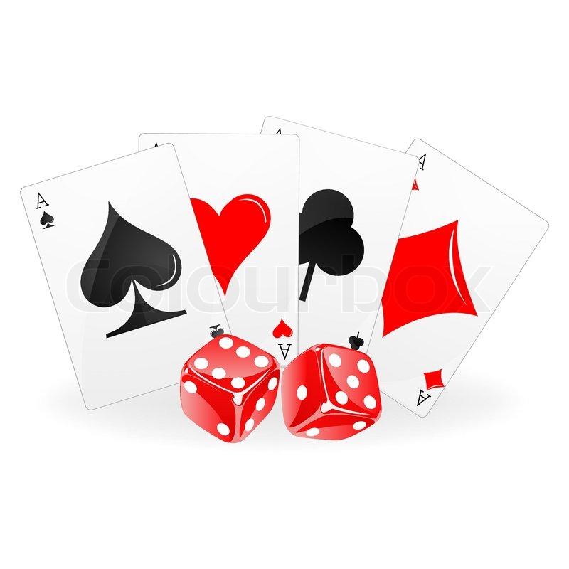 free cash casino bet