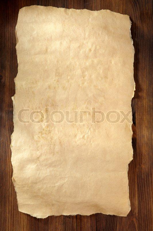 Muster Fur Pflastern : Alte Hintergrund mit Platz für Text oder Design, selektiven Fokus auf [R