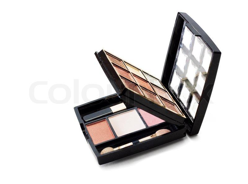 makeup sæt
