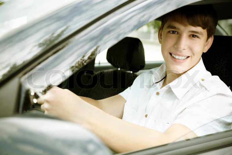 Stuff miss teen drivers safe focus need real