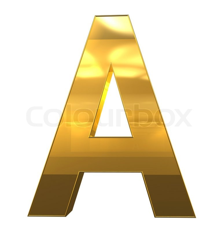 how to get shiny mentallic gold colour in a font