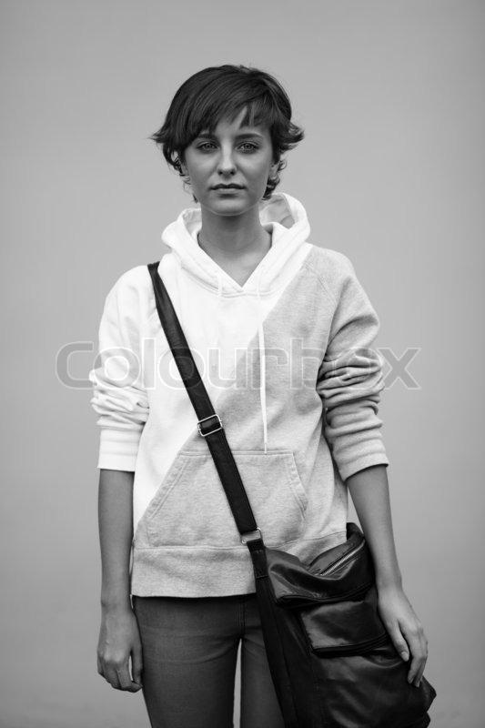 sort teenager xxx