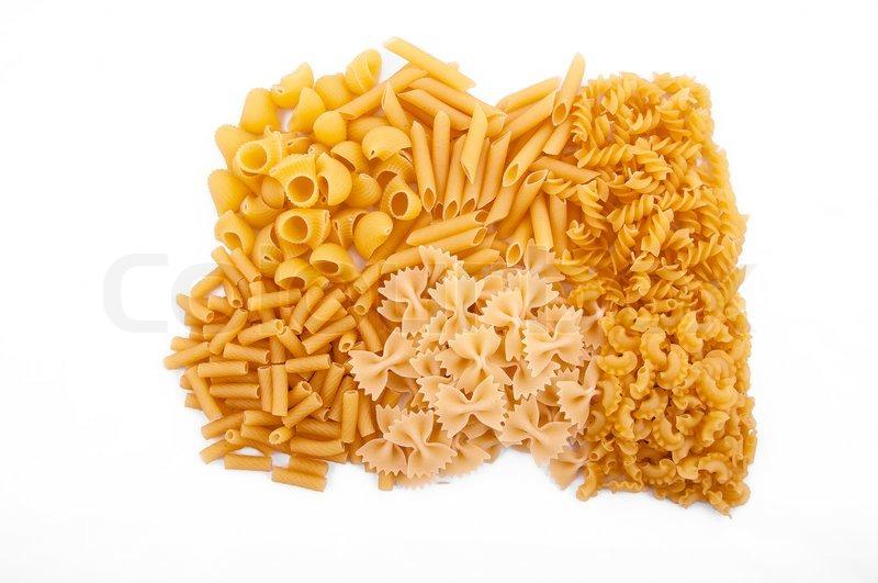 Amazoncom Pasta Strainer Stainless Steel Best Food