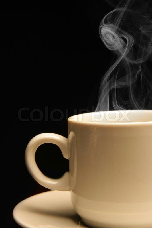 Black Hearts Coffee