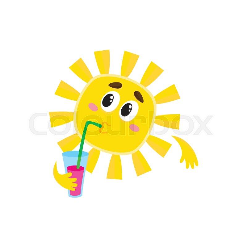 Tolle Elektrisches Symbol Für Einen Summer Fotos - Elektrische ...
