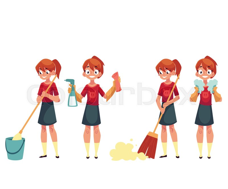 the best and worst in doing house chores Listening activity for chores around the house beginner  activities in the house the definitions of the words used in the audio are found at: chores and activities in the home vocabulary other practice worksheets are found at the bottom of the page.
