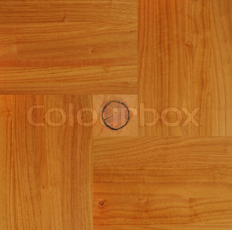 Rubber Hevea Tree Wood Background With Knot Stock Photo Colourbox