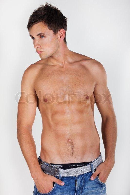 smuk mand sex in Randers