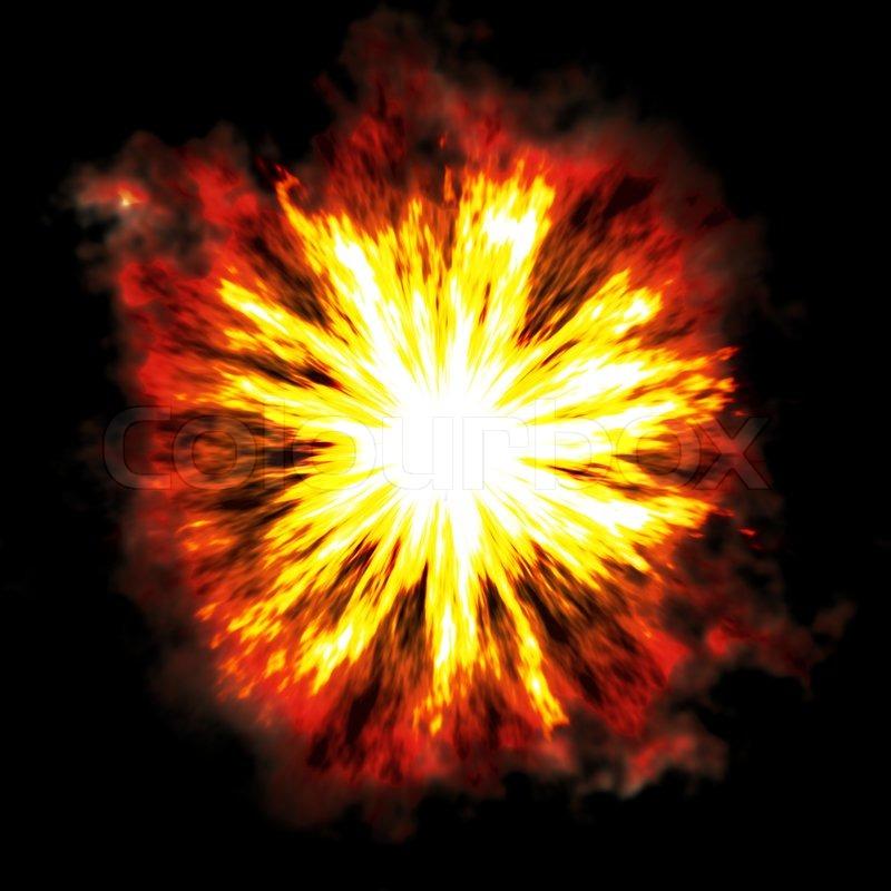 BACK DROP BOMB - Micromaximum