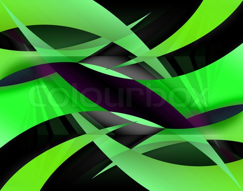 lime green zebra wallpaper - photo #24