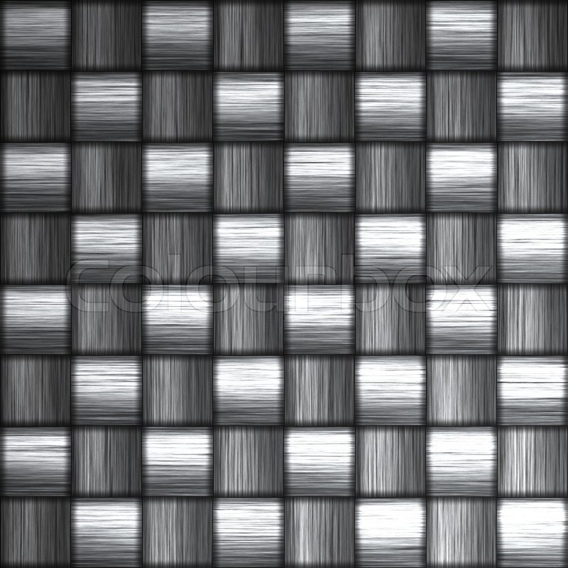 Elements Of Design Texture : A tightly woven carbon fiber background texture great