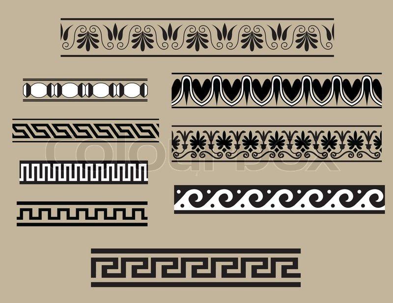 free slots online griechische götter und ihre symbole