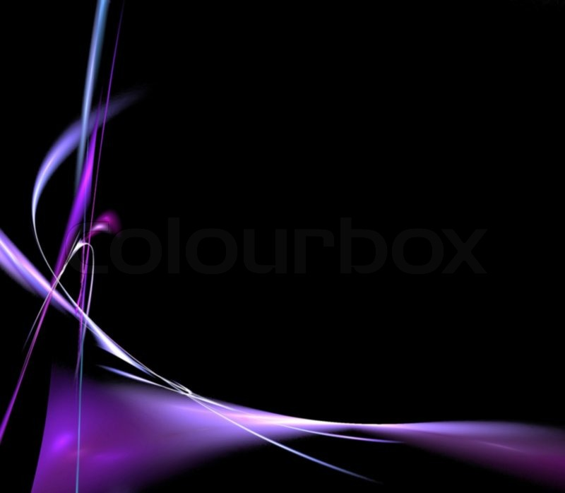 background backgrounds abstract advertisements - photo #7