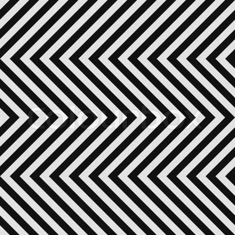 Line Texture Black And White : Diagonal gefahr streifen textur ist verwittert getragen