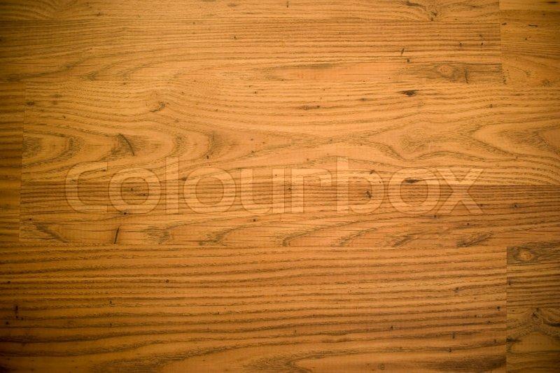 Wood Laminate Wood Laminate Wiki