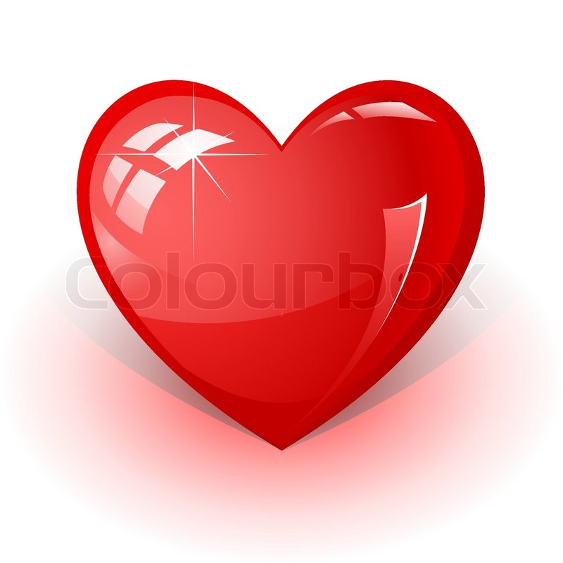 Human Heart Images Stock Photos amp Vectors  Shutterstock