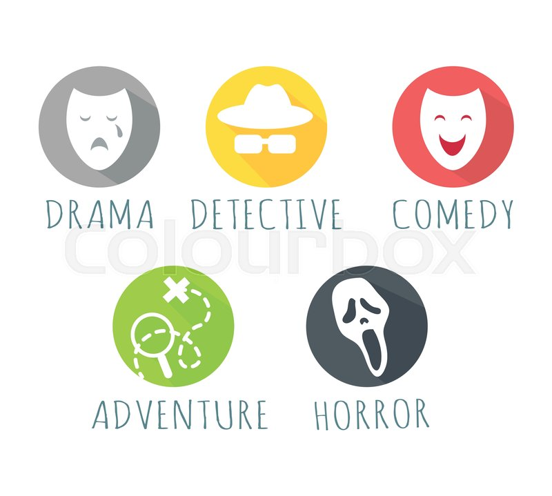 Drama, Detective, Comedy, Adventure, Horror Film Logo Web. Richard Best Custom Homes Zoloft And Diabetes. Whiteboard Animation Companies. Online Poetry Publishing College Girl Fashion. El Barco Mas Grande Del Mundo. Nd Housing Finance Agency Foreign Body In Eye. Automotive Training Center Warminster Pa. Drug And Alcohol Rehabilitation Services. Programming Garage Door Opener