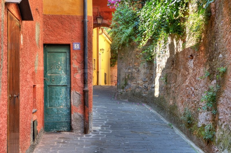 Narrow Street Among Colorful Houses And Stone Wall In Portofino Italy Image 2393962 together with Fast Mail Icon 8905056 also 1399811 Lake House Basement Need Fresh Ideas moreover Free Window Box Plans likewise Amovitamsim livejournal. on small box house plans