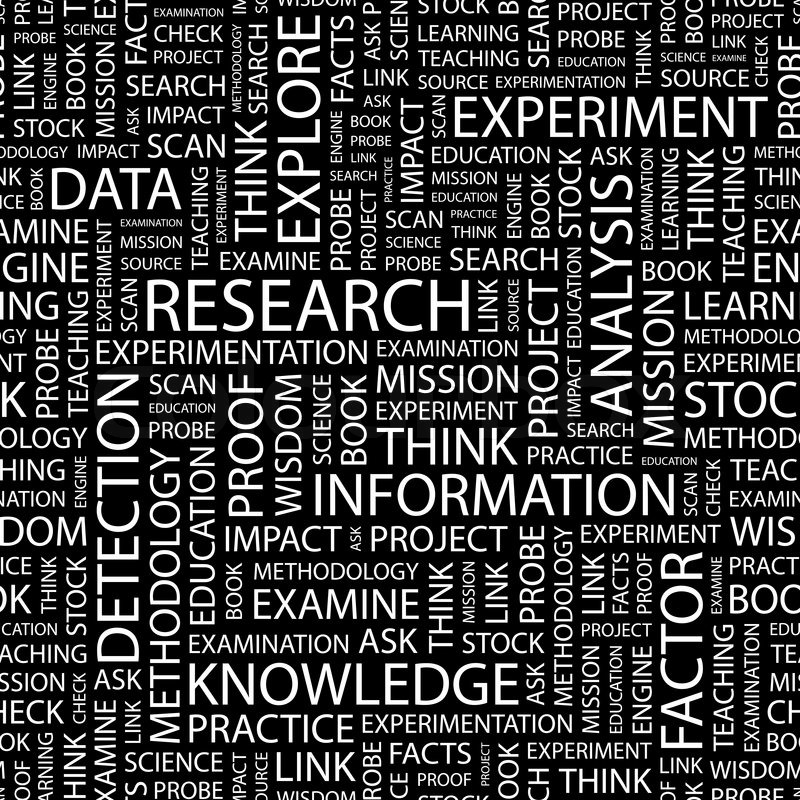 an analysis of the development and success of the science of computer technology 1252 quotes have been tagged as technology:  computer, science, technology 500  success quotes 95k.