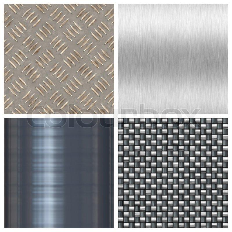 Eine Sammlung Von Modernen Oberflächen   Die Meisten Fliesen Nahtlos Als  Muster In Eine Beliebige Richtung Größere Versionen Sind Auch In Meinem  Portfolio ...