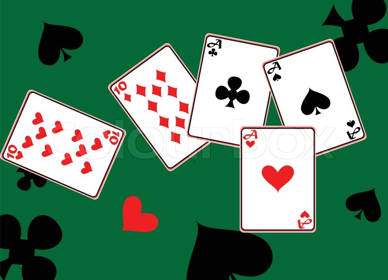 online casino de hearts spielen