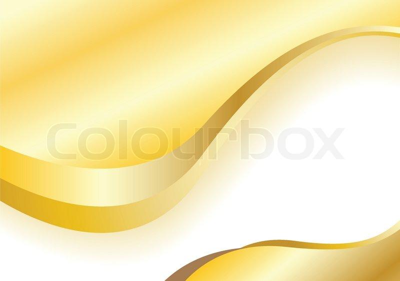 Modern Elegant Graphic Design