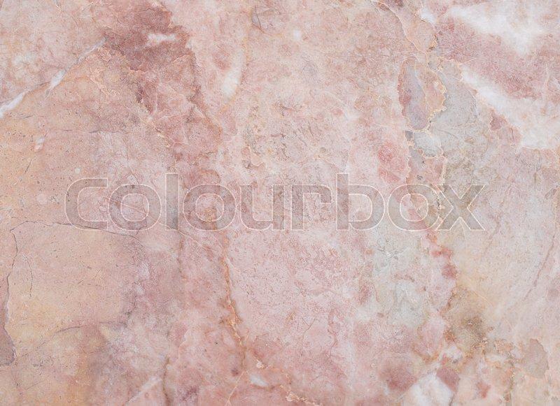 Marmor Boden Muster Stockfoto Colourbox