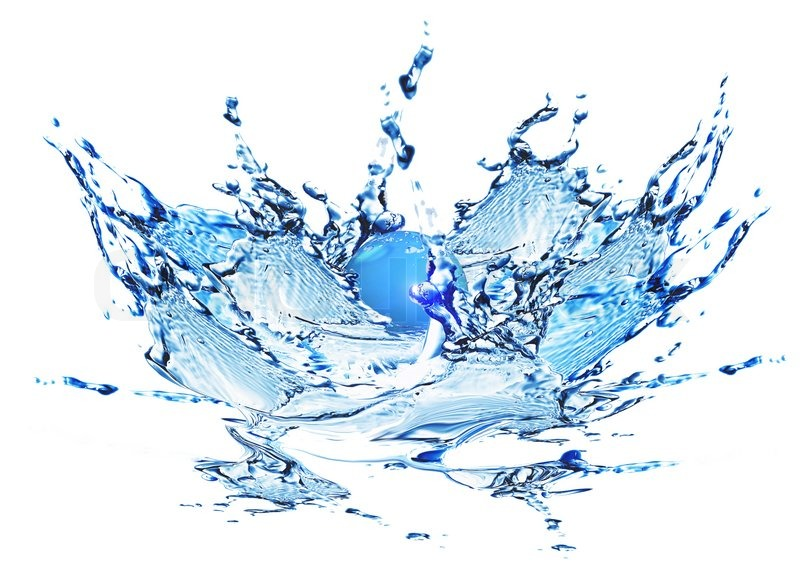 Cool Drinking Water Suppliers
