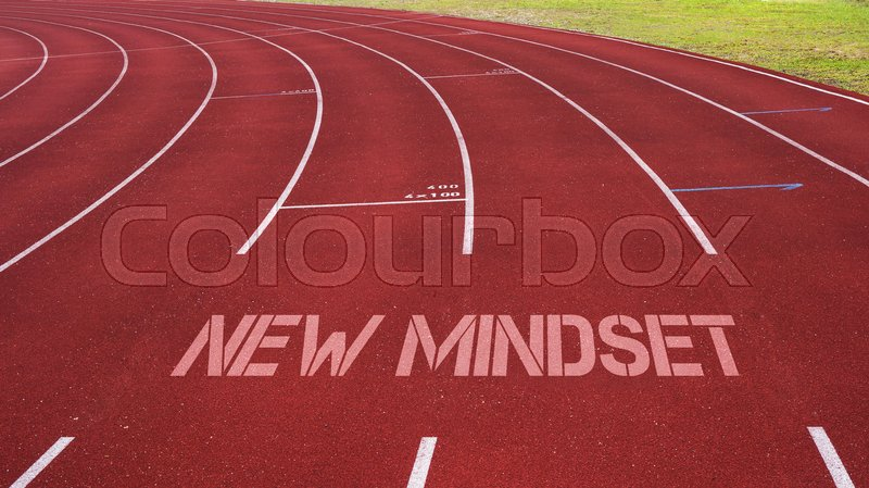 mindset the new psychology of success pdf free download
