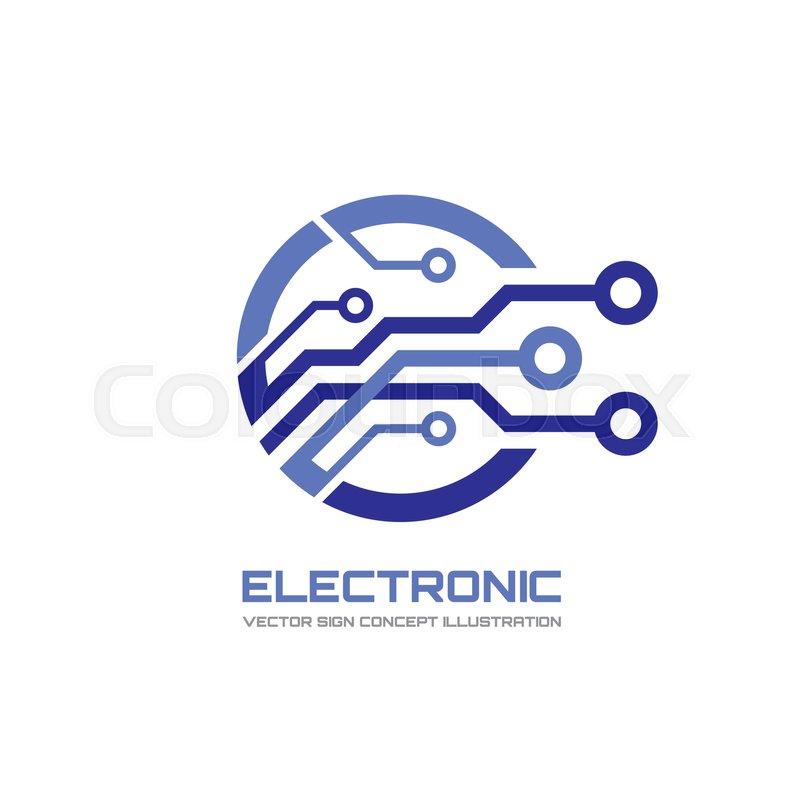 JESSICA WOGNSO: Digital Logo Concept