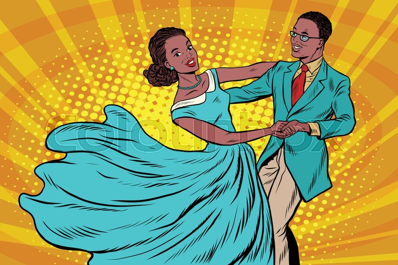 how to dance girl pop