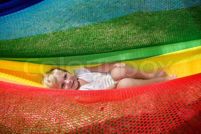 hammock xl made large red in a blue double rainbow more brazil extra views yellow