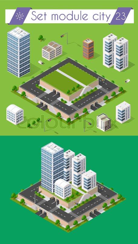 City Map Generator. Fantasy Map Generator Fantasy Map City Rpg World D City Map Generator on
