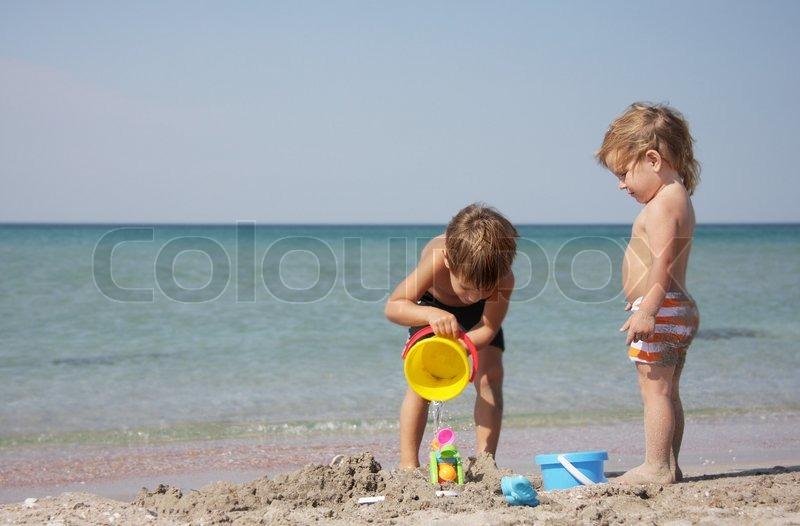 secrets of the sand spielen