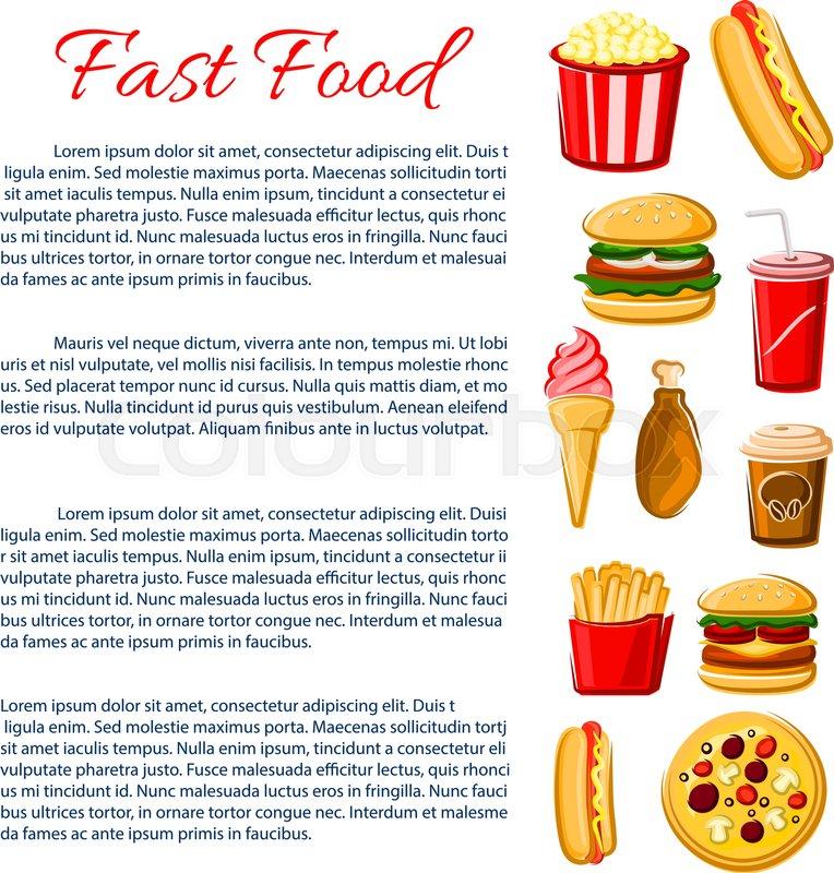 Dog Food Nutrition Info