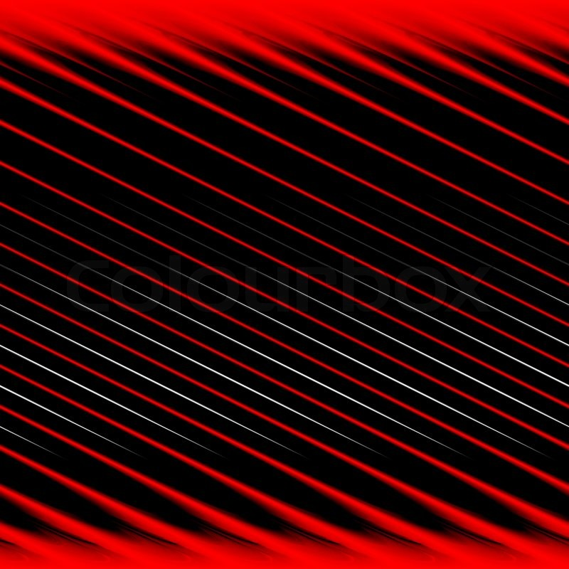 a background texture with red and black diagonal stripes