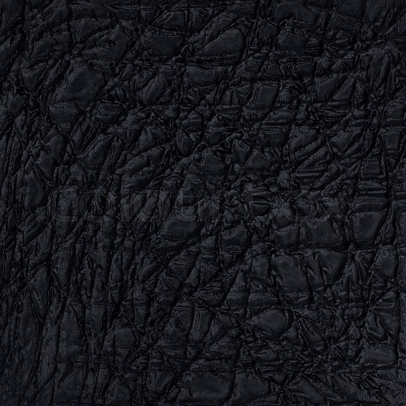 . Abstract dark stone texture    Stock image   Colourbox