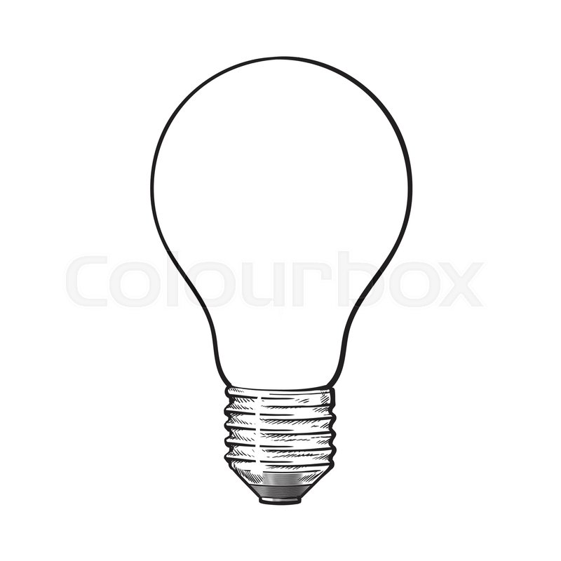 Wind Speed further View category also Lightbulb Icon additionally Light Bulb Vector Illustration as well Coloring Fire Safety. on electricity