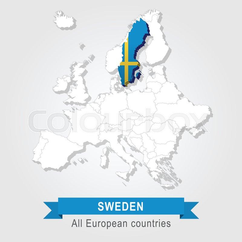 Chip Schweden