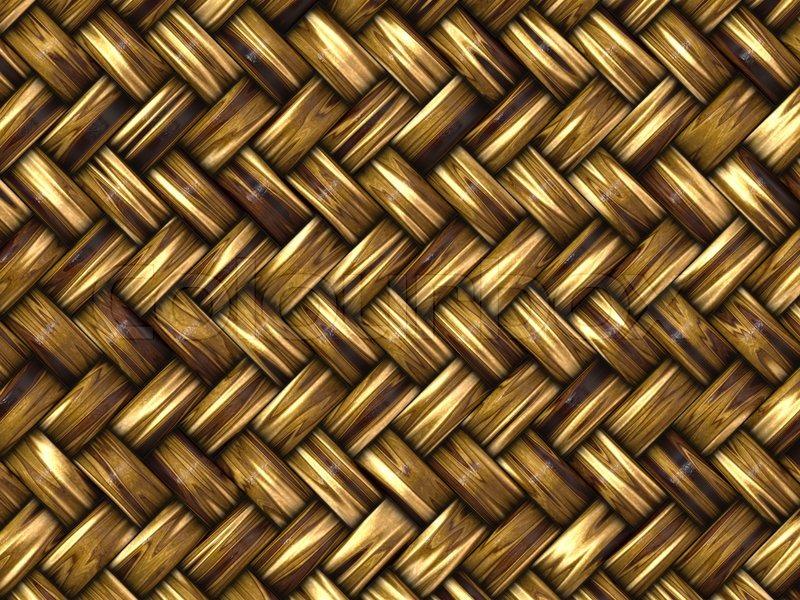 weave reed pattern - photo #42