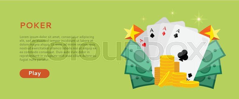 yukon gold casino online game