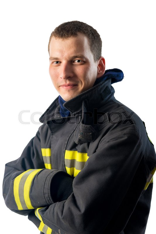 Firefighter Protective Clothing Suppliers Fire Protective