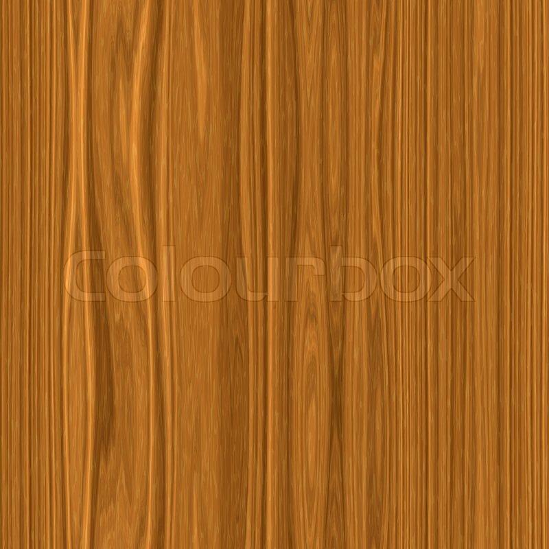 Seamless Dark Wood Grain Texture Images Pictures Becuo. Seamless Wood Grain Texture  Dark Walnut Woodgr  Free Seamless