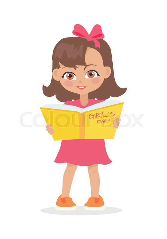 Userimage young girl