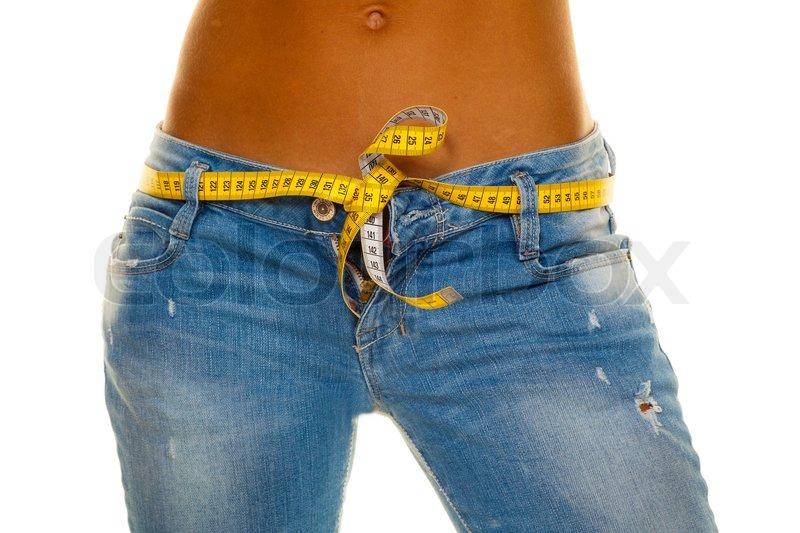 Αποτέλεσμα εικόνας για woman in jeans