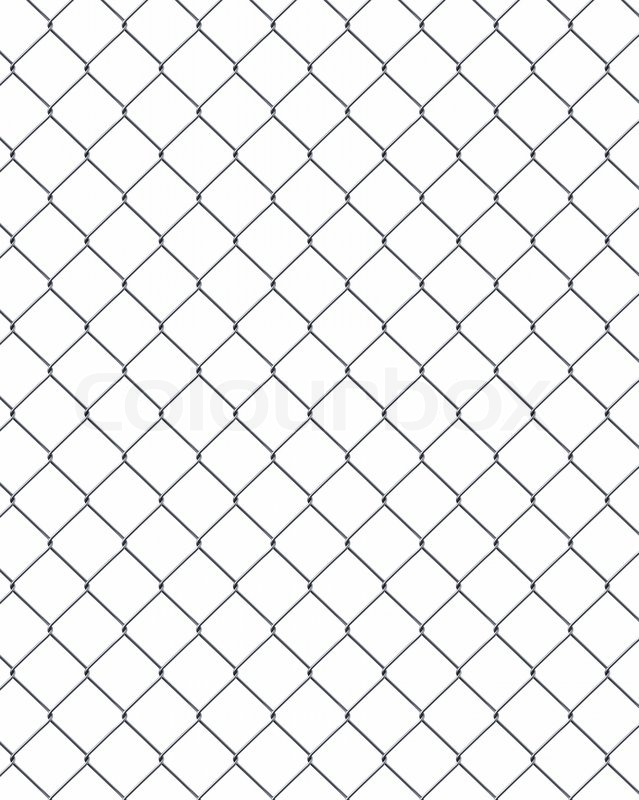 12 Gauge Aluminum Fence Wire 12 5 Gauge Aluminum Electric Fence Wire